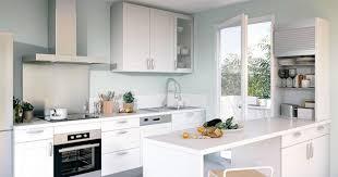 cuisine domaine lapeyre fraiche cuisine moderne lapeyre idées de design maison et idées