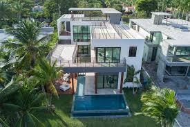 design house in miami 100 design house in miami birdman buys scott storch u0027s