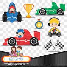surf car clipart car clipart baby boy pencil and in color car clipart baby boy