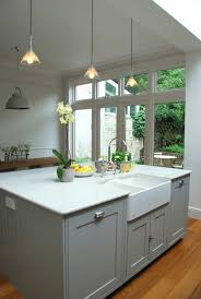 cuisine et spectacle home in s highgate kitchen