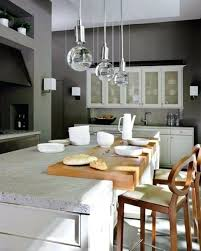 lighting for kitchen island kitchen island lighting ideas island lighting ideas