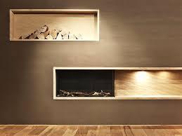 Wohnzimmer Deko Gelb Uncategorized Braune Wand Wohnzimmer Uncategorizeds Deko Wand