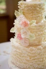 wedding cake ottawa harry potter wedding accessories for ottawa wedding cake ottawa
