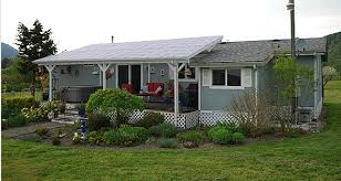 prices on mobile homes guess the price mobile manufactured home living