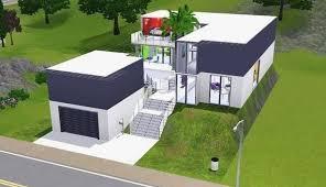 floor plans for sims 3 darts design com entranching sims 3 modern mansion floor plans