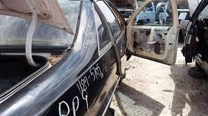 auto junkyard virginia beach 1992 chevy caprice 9c1 sedan at lkq junkyard in largo fl youtube