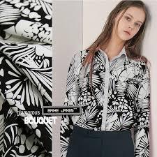 online get cheap white linen shirt fabric aliexpress com