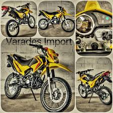 import motocross bikes varades import youtube