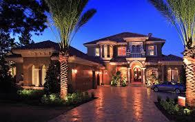 home design orlando fl dave brewer inc orlando s master custom home builder