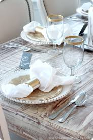 napkin ring ideas and easy diy thanksgiving napkin rings