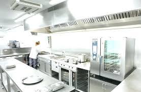 commercial kitchen island commercial kitchen islands commercial stainless steel kitchen