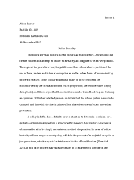 writing policy papers tips for writing an argumentative essay