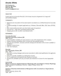 top definition essay ghostwriter site resume template for