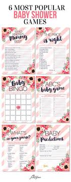 popular baby shower 25 popular baby shower prizes that won t get tossed in the