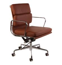 the matt blatt replica eames group aluminium chair cf 018