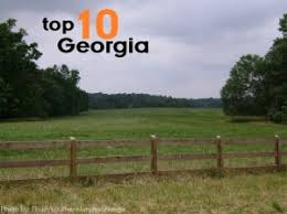 top 10 things to do with across america trekaroo