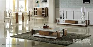 coffee table tv stand and coffee table set cute ottoman coffee