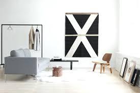 home design furniture ta fl home design furniture ormond beach fl palm coast bronx ny laneige info