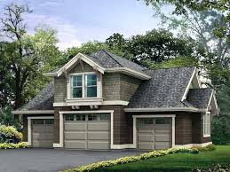 Detached Garage Apartment Floor Plans Detached Garage With Apartment Comfortable 10 Tags Floor Plans
