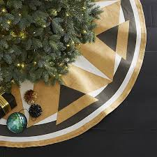 16 modern ornaments decor to make your season bright