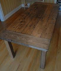 free farmhouse table plans rustic farmhouse table plans free farmhouse table plans to give the