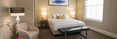 1975 Mile High Stadium Circle Denver Co 80204 by Luxury Hotels In Denver Best Denver Hotels Downtown Denver