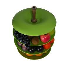 unique fruit bowl fruit tier fruit tier stand