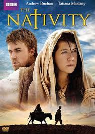 christian christmas movies learntoride co