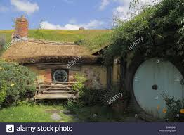 hobbit hole hobbit hole hobbiton broadway matamata nr cambridge waikato