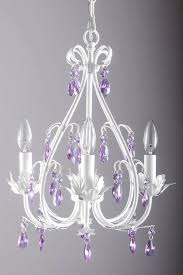 Chandelier Light For Girls Room Chandeliers For Kids Room With Chandelier Stunning Girls And 3