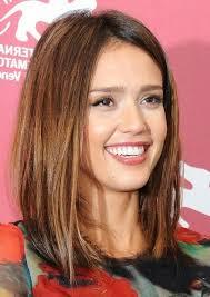 shaggy hairstyles for medium length hair medium shag hairstyles ideas women medium haircut