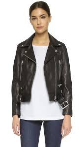 top motorcycle jackets 300 best the leather moto jacket images on pinterest moto jacket