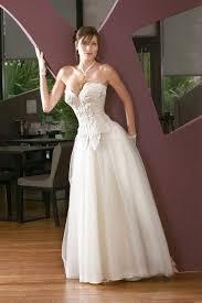 magasin robe de mariã e marseille robe de mariée marseille jacques le garrec couturier tailleur