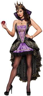 maleficent costume get a wickedly price on a maleficent costume kids or