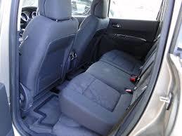 peugeot 3008 interior seat peugeot 30081 6 e hdi fap active mpv 5dr egc auto for sale