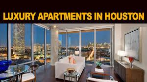 apartment houston galleria luxury apartments home interior