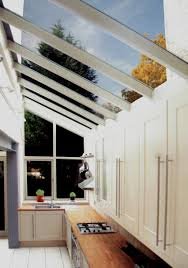 kitchen extension design ideas house extension design ideas amazing home design