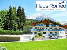 Vollstammhaus Preise Haus Romeo Hotel Garni Buchen Und Preise