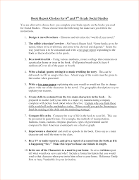 5 themes of geography essay exles ghostwriter academic essay if you need help writing a paper give me