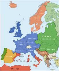 Alternate History Maps Alternate History Maps Favourites By Enannglenn On Deviantart