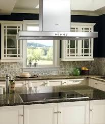 kitchen design cheshire kitchen design gallery kitchen design gallery for catchy design