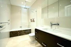 Small Bathroom Renovations  Justbeingmyselfme - Toronto bathroom design