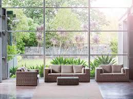 Home Design Store Auckland by Hotel Auckland Novotel Auckland Ellerslie