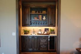 hutch buffet wet bar pictures steve u0027s cabinetry blog