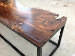 wood slab tables for sale wood slab coffee table for sale writehookstudio com