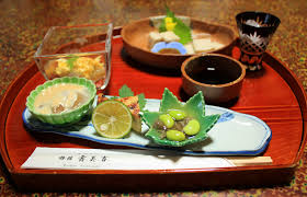 best places to eat in takayama inside kyoto