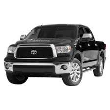 toyota tundra trd accessories toyota tundra truck accessories trd performance exhaust toyota