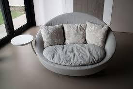 poltrone desiree divani desiree prezzi idee di design per la casa rustify us