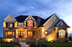 dream house design best dream houses amazing house dream house dream houses for sale