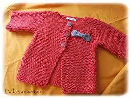 cuisine bebe 18 mois patron tricot bebe 18 mois